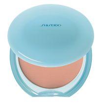 Shiseido Advent Calendar - Pureness Matifying Compact Oil-free