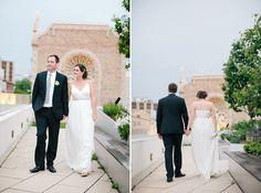 madison MMOCA wedding photography