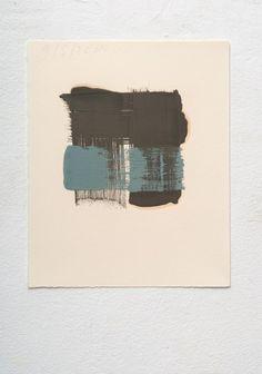 hernan ardila, nt 2000 on ArtStack Painting Gallery, Jackson Pollock, Abstract Oil, Neutral Colors, Ink, Watercolor, Drawings, Artist, Artwork