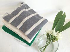 #galerievie #ギャルリーヴィー #fashion #knit #cashmere