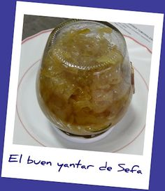 Recetas microondas on pinterest recetas flan and - Lenguado al microondas ...