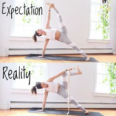 Advice, methods, and overview when it comes to obtaining the most effective result and making the max use of acro yoga for beginners Pilates, Yoga Moves, Yoga Exercises, Asana, Yoga Inspiration, Yoga Fitness, Body Women, Different Types Of Yoga, Yoga Strap