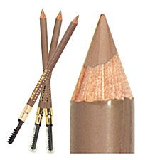 Want: Beautique Brow Pencil Natural Blonde from Sally Beauty