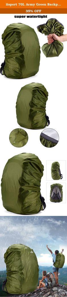 Durable Waterproof Raincoat Bicycle Rain Cover Anti Dust Motorcycle Bike Cove/_WK