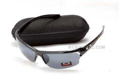 http://www.mysunwell.com/cheap-oakley-special-edition-sunglass-9194-black-frame-grey-lens-cheap-supply-new-arrival.html Only$25.00 CHEAP OAKLEY SPECIAL EDITION SUNGLASS 9194 BLACK FRAME GREY LENS CHEAP SUPPLY NEW ARRIVAL Free Shipping!
