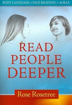 read people deeper body language face reading