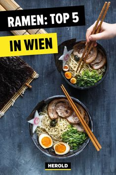 Restaurant Bar, Vienna, Austria, Travel Tips, Restaurants, Ethnic Recipes, Food, Ramen Food, Food Trip