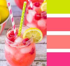 Pastel Colour Palette, Colour Pallette, Colour Schemes, Pastel Colors, Color Patterns, Color Combinations, Color Wheel Interior Design, Color Wheels, Color Balance