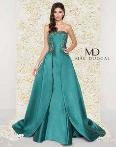 cd8a3aa8507 Size 10 available in store  lavish Boutique http   www.wvlavishboutique. Mac  DuggalBoutiqueGown ...
