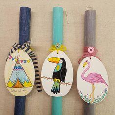 Greek Easter, Cool Kids, Kids Fun, Easter 2020, Xmas, Christmas, Happy Easter, Christening, The Dreamers