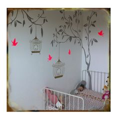 Kinderkamer on pinterest wall stickers vans and vinyl wall decals