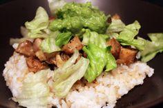 [Recipe] Chipotle Restaurant Chicken Recipe