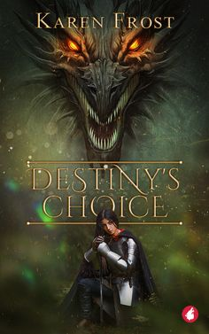 This thrilling third book in the addictive Destiny and Darkness series offers a breathless fantasy adventure. Ilirya is on the brink of collapse, with enemies at the gates. Bold lesbian knight Asher is among a small band sent to achieve peace at any cost with the mysterious Southlands, home of monsters and nightmares. Failure will mean Ilirya will fall. But how high is too high a price for peace? (Pub Date: Aug 2020) Female Knight, English Book, Series 3, Book Publishing, Book Format, Destiny, Thriller, How To Find Out, Mystery