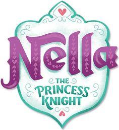 https://www.etsy.com/listing/525158695/nella-princess-knight-edible-cake-topper?ref=landingpage_similar_listing_bot-7