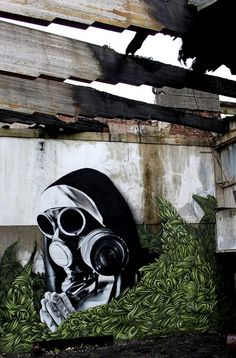 grafite-23 by exavier84, via Flickr