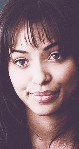 """Why """"The Vampire Diaries"""" Needs To Ditch Bonnie"""