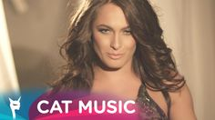 Dj Sava feat. Raluka - Aroma (special guest Connect R) Official Video