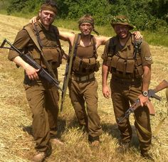 SADF recces Troops, Soldiers, Airsoft Gear, Brothers In Arms, Real Steel, Military Photos, Insurgent, My Heritage, Cold War
