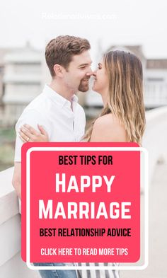Characteristics of Successful Marriage Successful Marriage Tips, Happy Marriage Tips, Bad Marriage, Successful Relationships, Saving Your Marriage, Best Relationship Advice, Best Marriage Advice, Husband And Wife Love, Happy Married Life