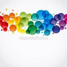 Fotografias e Imagens Abstratas - Fotografias, Imagens Abstratas, Ilustrações, Arte Vetorial, Vídeos de Stock   Depositphotos®