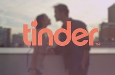 Tinder is a area-based social discovery utility that helps conversation among…