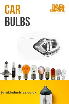 See the collections 💡💡 Light Meter, Cars Uk, Stop Light, Electrical Supplies, Commercial Vehicle, Interior Lighting, Light Bulb, Industrial, Jar