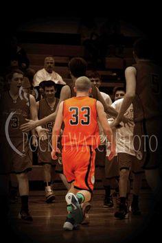 St. Charles Boy's Basketball | www.PocketWtachPhoto.com