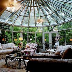 jardindhiverhomenewdecoratingDOMINIQUEDECORATRICEe54