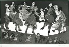 Paula Rego, probably the most inspirational feminist ...