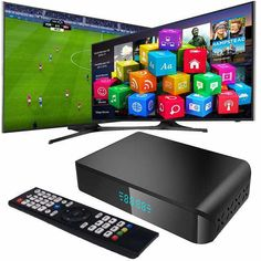 Wifi, Live Tv Streaming, Android, Tv Channels, Ants, Products