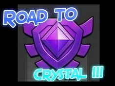 awesome Clash of clans (Road to Crystal III)Hope you guys enjoyed the video. Let me know what you want to see next. Don't forget to like, and subscribe to see my latest and greatest content. che...http://clashofclankings.com/clash-of-clans-road-to-crystal-iii/
