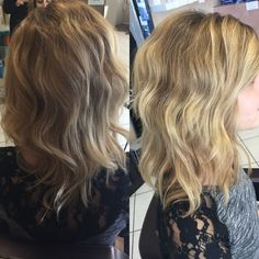 #lovehair  #primavera  #onde  #ghd  #ilovemyjob  #love  #passion  #hair  #hairstyle  #haircut  #haircolor  #colors  #insta  #instagram  #instalike  #instagood  #instahair  #new  #newlook  #spa  #relax  #coccole  #volersibene  #benessere  #amarsi  #blondehair