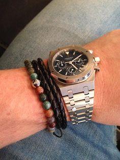 #wristshot #wristshots #audemarspiguet