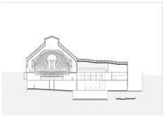 Light of Life Church / shinslab architecture + IISAC