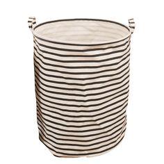 40cmx50cm Size Waterproof Dirty laundry basket Muticolor Receive Bag Dirty Clothes Storage Basket Folding storage  - ICON2 Luxury Designer Fixures  40cmx50cm #Size #Waterproof #Dirty #laundry #basket #Muticolor #Receive #Bag #Dirty #Clothes #Storage #Basket #Folding #storage #
