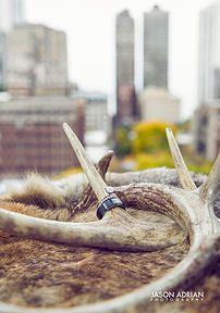 Jason Adrian Photography | Wedding photography | Chicago Illinois