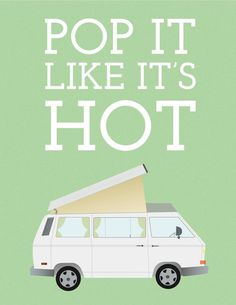 love this! #vw #westfalia