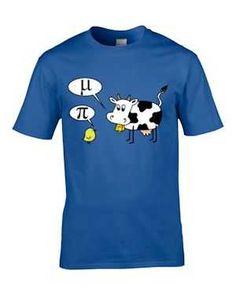 Vendo Dialogo de pollito y vaca   sí ceebd9cfe0379