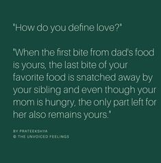 Father Daughter Relationship, Heartfelt Quotes, Family Quotes, Savage, Parents, Dads, Window, Favorite Recipes, Mom