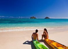 The third largest #Islands of the Hawaiian http://www.tripglob.com/famousisland/islands/oahu #travel
