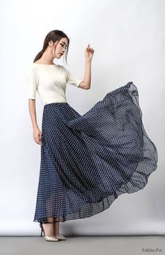 Chiffon Skirt, Midi Skirt, Summer Skirts, Summer Outfits, Glamorous Outfits, Wedding Skirt, Swing Skirt, High Waisted Skirt, Glamour
