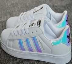 adidas superstar pas cher aliexpress