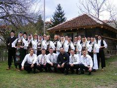 """#ZlatiborskoLeto2015 13. jula u 20 časova - Letnja pozornica na Kraljevom Trgu. KONCERT KUD-a """"ZLATIBOR"""" – VETERANI. http://www.zlatibor.org.rs/node/3427  Uživajte u čarima planine I odmorite se u najlepšem dvorcu Zlatibora! Pogledajte ponude na našem websajtu: http://www.satelit.rs/sr/cene-i-booking-sr-rs/ Pozovite nas već danas: +381 31 841 188 office@satelit.rs www.satelit.rs #KlubSatelit #Zlatibor #Leto2015 #Izložba #Srbija #Serbia #SatelitZlatibor"""