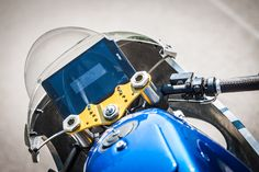 Custom Bikes, Classic Motorcycles, Cafe Racer Dreams and Mean Machines. We create Unique Bikes. Bmw Cafe Racer, Honda Scrambler, Motorcycle Companies, Custom Bikes, Austria, Boxer, Classic, Design, Graz