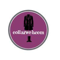 100 Best Collarweb Images Fashion Design Jobs Fashion Design Fashion Sale