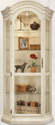 where can i find a curio cabinet 1