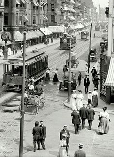 Springfield, Mass.  1908