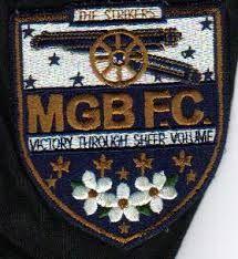 MGB FC - Google Search