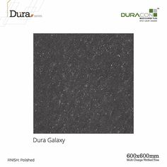 Duracon Vitrified Pvt.Ltd. Latest Tiles Design  Ceramic Tiles Size 60 X 60cm, 80 X 80cm, 80 X 120cm  Vitrified Tiles Manufacturers » Click Here : http://www.ceramicdirectory.com/ceramic-tiles-manufacturers/?company=duracone-vitrified-pvt-ltd  #Ceramicdirectory #CeramicTiles #DuraconVitrifiedPvtLtd #VitrifiedTilesManufacturers #InWankaner #InIndia