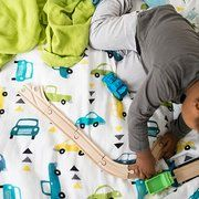 Take a look at the zulily debut   Baby Tula event on #zulily today!